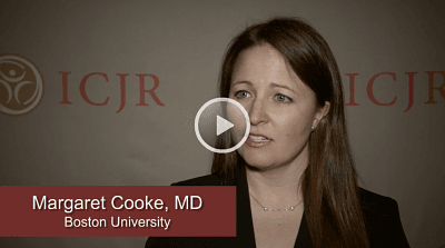 ICJR Interviews: Managing Pain after ORIF for Tibial Plateau